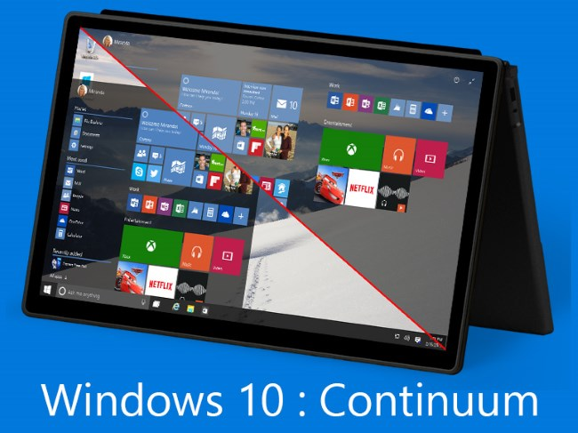Windows-10-Continuum-770