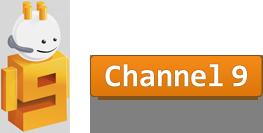 Microsoft_Channel_9_logo